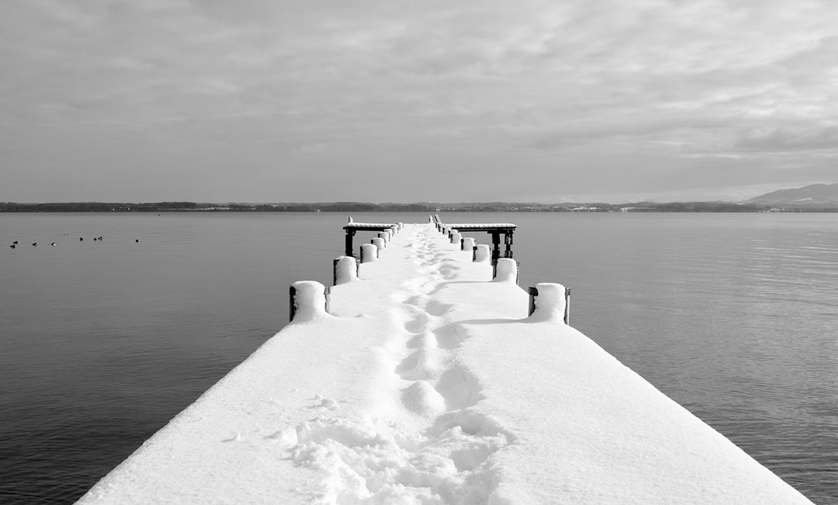 Winter-Damage-Watch-for-Wharfs,-Docks-&-Moorings